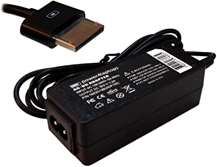 asus chargeur tablette tf701t
