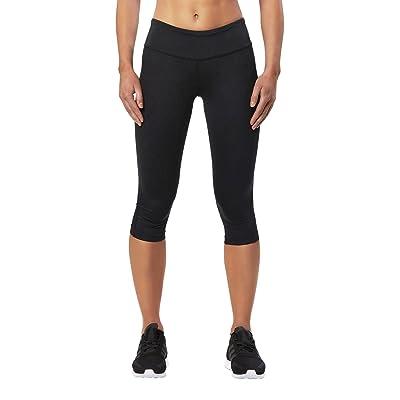 2XU Wa2865b Pantalón Compresivo, Mujer: Deportes y aire libre