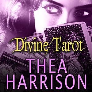 Divine Tarot Audiobook