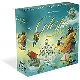 Celestia Board Game