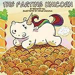 The Farting Unicorn | Brandon Tull