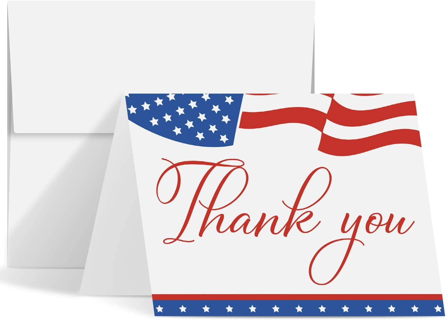 OMG You\u2019re American Now Greeting CARD  Congrats  Citizenship  red Instant Download white and blue  5x7 Folded Card \u2013 Printable DIY