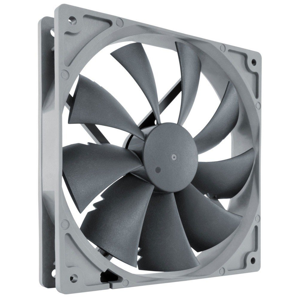 If your bathroom exhaust fan has become ear splitting over time it s - Amazon Com Noctua Sso Bearing Fan Retail Cooling Nf P14s Redux 900 Computers Accessories