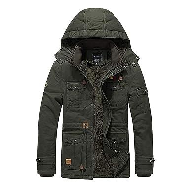 9598591672dcba ☀ Clearance Sale ☀ [M-3XL] ODRD Hoodie Männer Sweatshirt Sweater ...