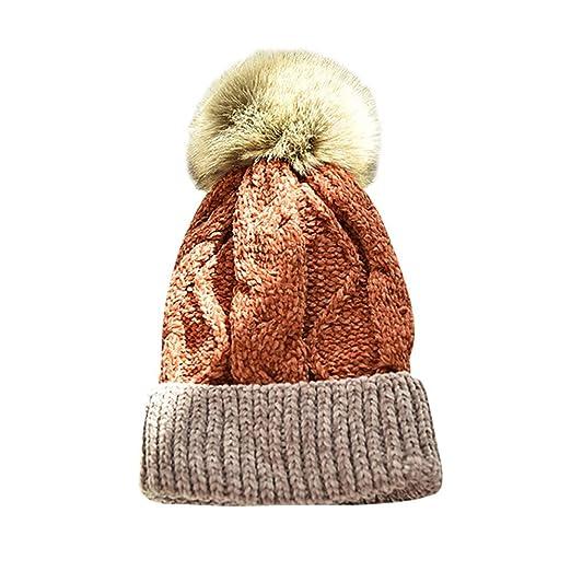 d5b42c9a4f6 Pandaie-Womens Hats