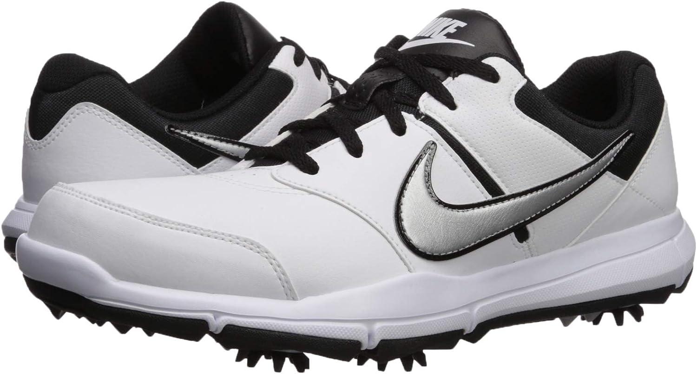 Nike Durasport 4, Men's Golf Shoes