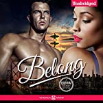 Belong | Veronica Maxim
