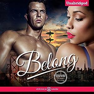 Belong Audiobook