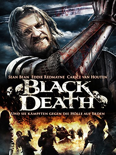 Black Death Film