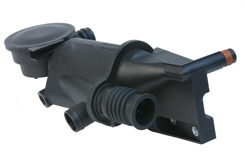 URO Parts 996 107 023 55 Oil Separator