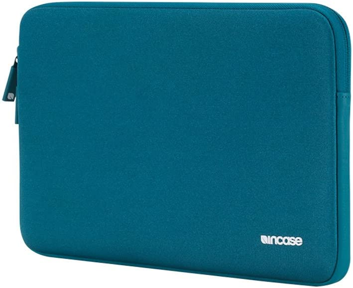 Incase Classic Sleeve for MacBook 13
