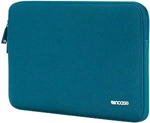 Incase Classic Sleeve for MacBook 13