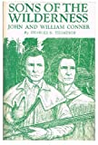 Sons of the Wilderness, Charles Thompson, 0961736763