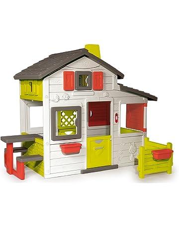 Spielhauser Amazon De Spielzeug