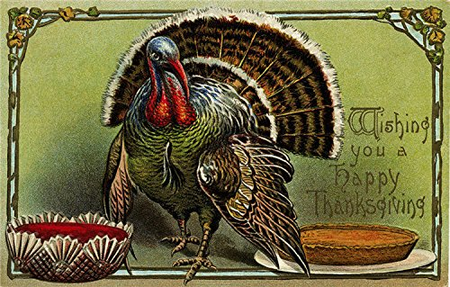 (Paper Placemats Thanksgiving Placemats Turkey Decorations Thanksgiving Table Decor Pk 24)