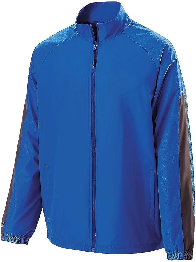 Augusta Sportswear Mens 222412