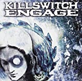Killswitch Engage (2000)