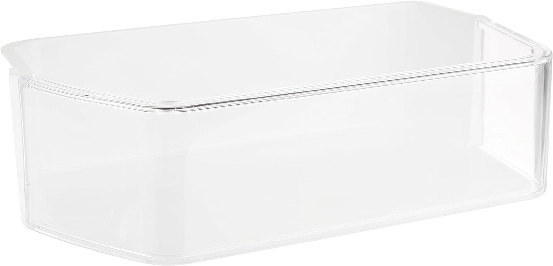 Samsung DA97-12657A Refrigerator Door Guard