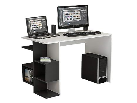 Firmum scrivania scrivania da ufficio scrivania per computer in