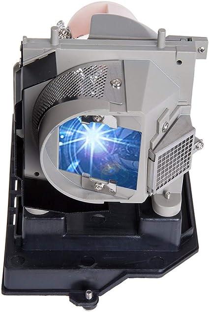 Lamp for projectors