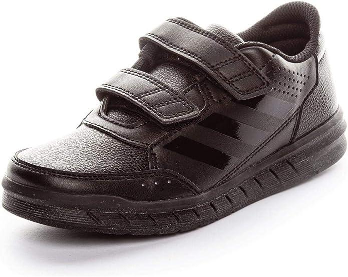 adidas Unisex Kid's Crawling Slippers