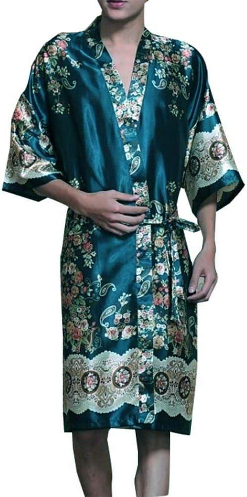 1//6 Woman/'s Sleepwear Bath Robe Plush Cotton Nightdress for 12/'/' Action Figures