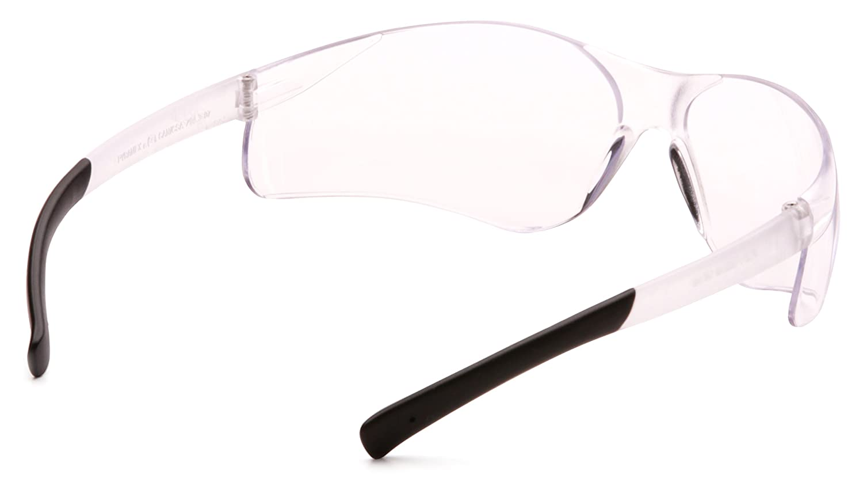 a243b542c0 Amazon.com  Pyramex Mini Ztek Safety Eyewear