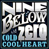 Cold Cool Heat