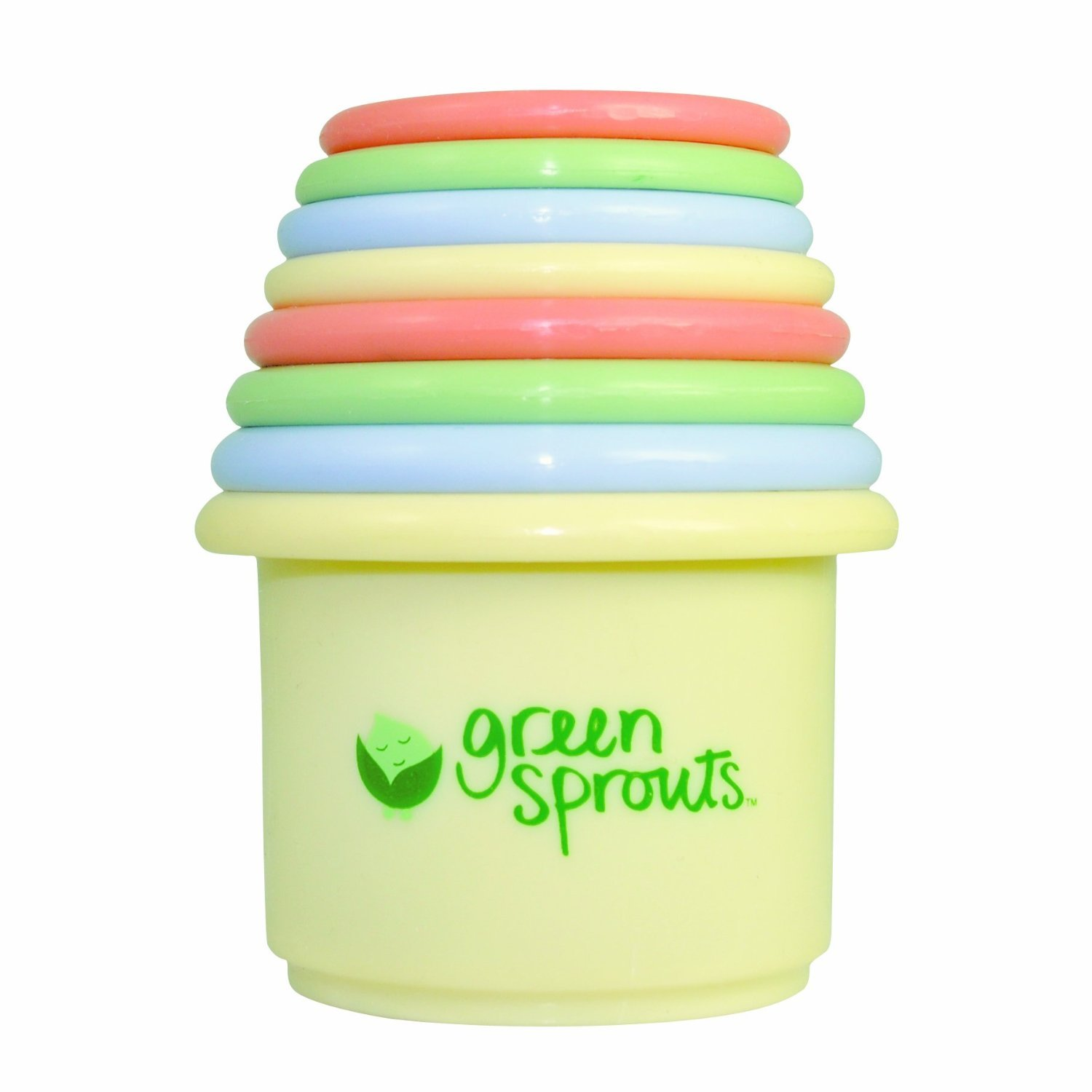 Eco Friendly Toys For 1 Year Old Webnuggetz Com