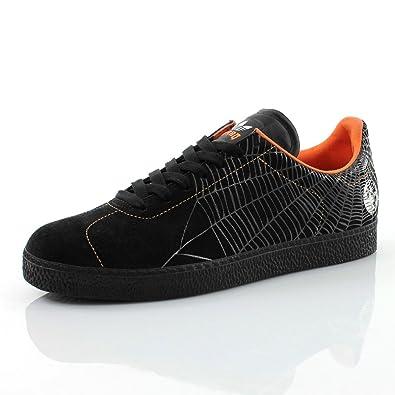 adidas Gazelle OP Morbid 075714 Turnschuhe