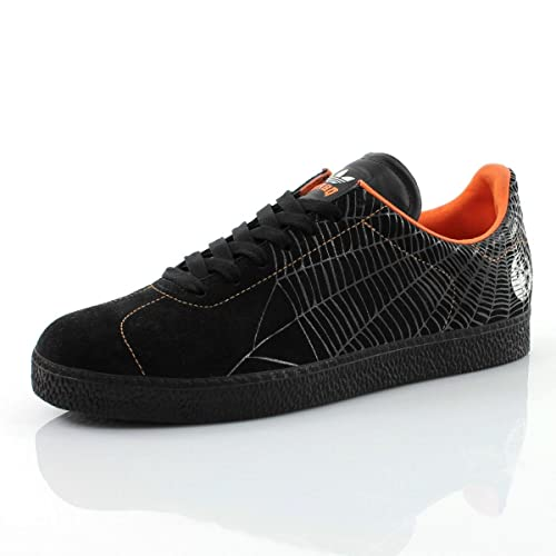 premium selection 65729 c0e88 adidas Gazelle op morbid 075714, Trainers - 40 EU