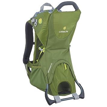a68c89fd873 LittleLife Adventurer S2 Child Carrier