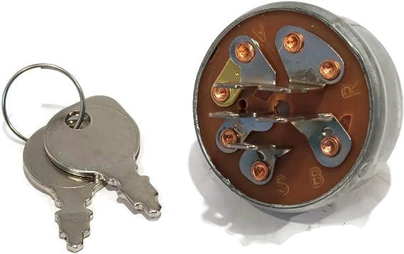 Details about  /Toro Wheel Horse Knob 102891