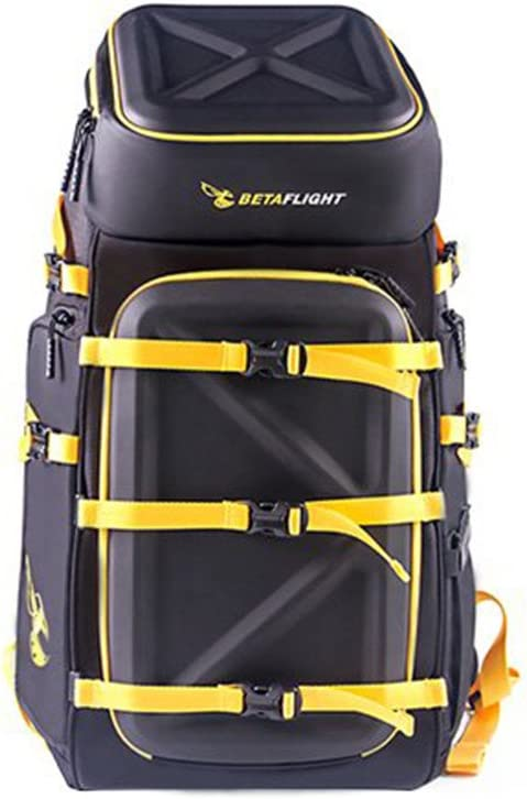 LHI Betaflight Hive Backpack Professional drone backpack providing sturdy protection