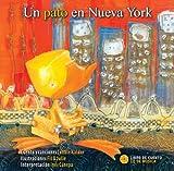 Un Pato en Nueva York, Connie Kaldor, 2923163761