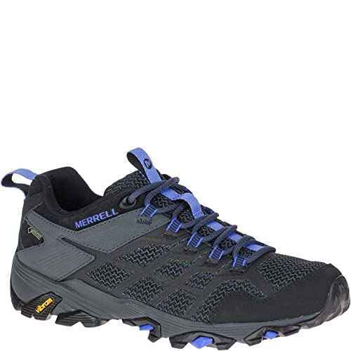 merrell moab gtx 2 review 2018