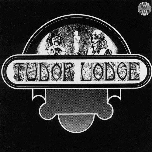 Price comparison product image Tudor Lodge / Tudor Lodge