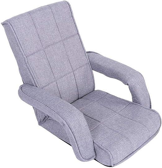 Wifehelper 2PCS Soft Toilet Seat Cover Pads Universal Toilet Seat Mat Warm Toilet Seat Cushion Closestool Stickers Lid Cover 4 Colors Blue