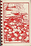 img - for Our Lady of Grace Parish Cookbook book / textbook / text book