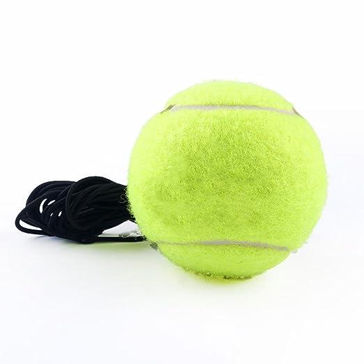 Fight Ball Reflex,WoBoSen Punch Ejercicio para el Boxeo, MMA y Otros Deportes de ComBate (Fight Ball Reflex): Amazon.es: Deportes y aire libre