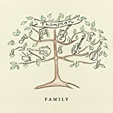 Family [Deluxe Edition]