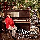 Chef Ziporas Mozart Melodies for Children