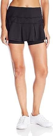 Skirt Sports Women's Lioness Skirt