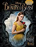 Beauty and the Beast #2 (Preorder for 5/8 shipment)