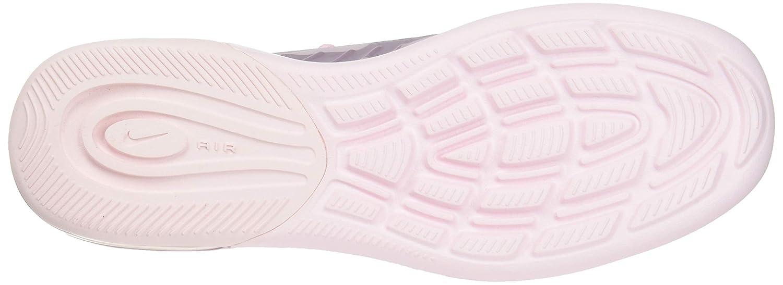 Nike Air Max Thea por tan solo 55€ y maxima calidad