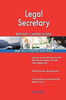 the legal secretary s guide amazon co uk ann cheyne 9780199268405 rh amazon co uk legal secretary guide book legal secretary study guide