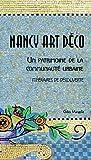 Image de Nancy Art déco : Un patrimoine de la communauté urbaine