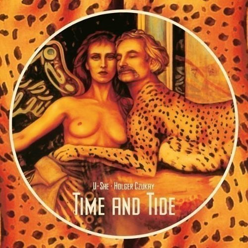 Time and Tide by Revisited Records / SPV