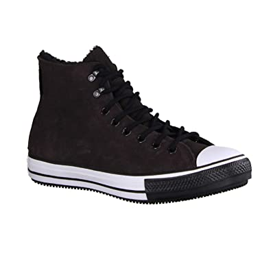 scarpe invernali converse