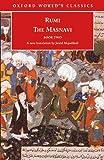 The Masnavi, Jalal al-Din Rumi, 0199212597